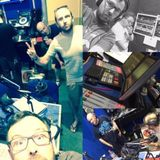 The WorkHOUSE Sessions Vol.75 / THE IKON RADIO EPISODE FATBOY SLIM TRIBUTE
