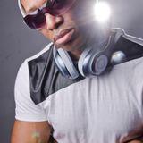 DJ MARK  MARTIN - 80'S RNB MIX!!!