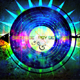 Sixsense - Psy Set 2018 (20 Tracks Mix)