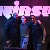 Spoony, Soulja & DJ Ron - Christmas Special 25th December 2018