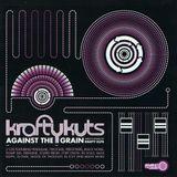 Krafty Kuts - Against the Grain CD1