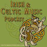 Celtic Halloween #281