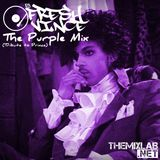 The Purple Mix (Tribute to Prince)