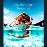 SLID Episode 008 - She Likes It Deep by Elwer