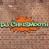 Old School Dance Mix (DJ ChriSmooth 2014)