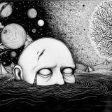 Ark 2017 August Psychedelic MixTape