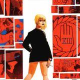 OFF 11/06/2014 - Blonde Poison