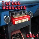 8-Track Sessions Vol 4