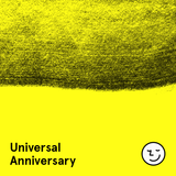 Universal Anniversary - Live @ The Burger Brothers