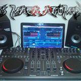 DJ MACA-TECH FEST
