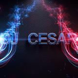 90s Megamix sesion - Dj César
