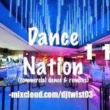 Dance Nation 11