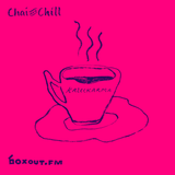 Chai and Chill 004 - Kaleekarma [19-05-2017]