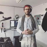 Joakim @ The Lot Radio 02:14:2018