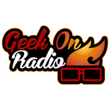 Geek on 30th Jan 2015