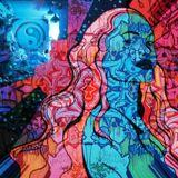 Weird Science (March 2012) by DJ Peri Zorzella