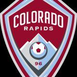 Rapids Podcast, Episode #283: Kellyn Acosta, Jack McBean, Jack Price & Dillon Serna