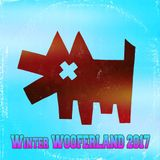 Winter Wooferland 2017  DJ GINO