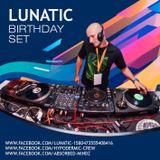 Lunatic Birthday Set (Full).mp3
