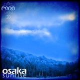 Osaka Sunrise 33