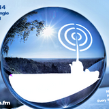6Blocc LIVE on SubFM - Uplifting Jungle Mix 001