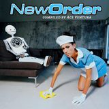 Ace Ventura - New Order Vol. 1