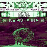 Illuminated Mendacity - KAOS MIND [mixtape#1]