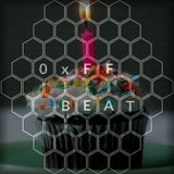 0xff beat episode 46 [special edition]