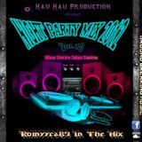 Night Party Mix 2012_Vol.10_-_07.07.2012
