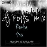 dj_rolls ali debs rumba mix