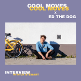 Ed The Dog Interview w/ Nick Stewart
