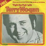 Terry Wogan Mix Week Commencing 2nd April 1973 BBC Radio 2