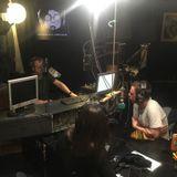 Ablak-A-Dubra RadioShow, 2018.03.21. Beta és Roocha