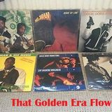 Golden Era Flow