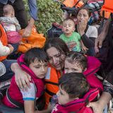 Interview: The Syrian Refugee Crisis In Their Own Words #1