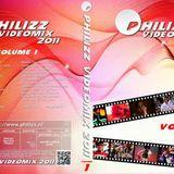Philizz Videomix 2011 Volume 1 Hello