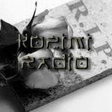 Kopimi Radio @mazanga 08 06 17