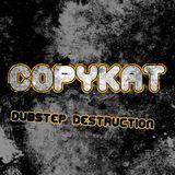 Dubstep Destruction 1