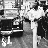 The MARVIN GAYE Collection..    By MJSoulBoy..