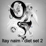 itay naim - diet set 2