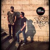 Deep Kulture - DK PROGRESS Volet 10 (Interview Niko B & Yassine FT01 + B2B)