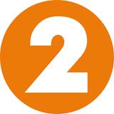BBC Radio 2 - Ken Bruce - Friday 16 August 2019