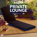 Private Lounge 26