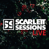 (scarlett.sessions) 15. December 2017 (LIVE @ The 1393 Martini Lounge)