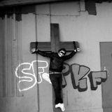 Electronic Music Rebels Mr.Enzo set 08 05 2012