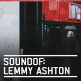 SoundOf: Bugged Out! (Mixed by Lemmy Ashton)