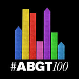 My ABGT 100