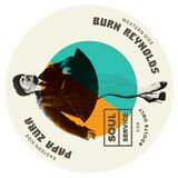 Western Grooves /by Burn Reynolds