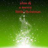 BUON NATALE  HAPPY CHRISTMAS