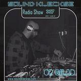 SKR0337 I Or Gilad